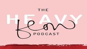 Heavy Flow Podcast; The Period Purse
