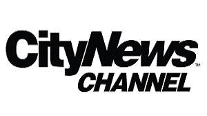 City News Video The Period Purse