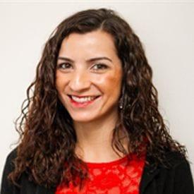 Emmanuelle Lopez-Bastos