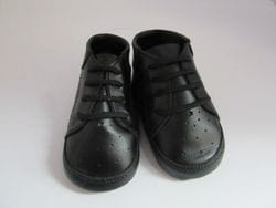 Boys Infant & Toddler Footwear