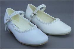 JOLENE- Triple Small Diamond Kitty Heel