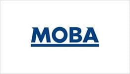 AgriFPE is an agent for MOBA | Food Processing Equipment