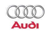 Maceri Mobile Mechanics services Audi