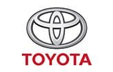 Maceri Mobile Mechanics services Toyota