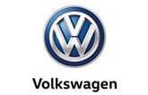 Maceri Mobile Mechanics services Volkswagen