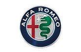 Maceri Mobile Mechanics services Alea Romeo