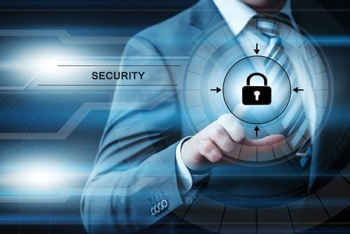 Video Surveillance Security - Keeping Pace with Technology