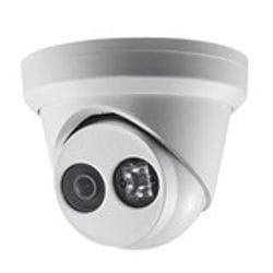 Turret Cameras