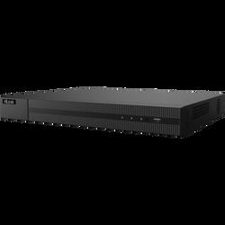 Hikvision Hilook NVR-216MH-C/16P