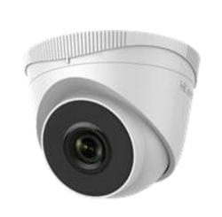 Hikvision Hilook IPC-T221H 2 MP IR Fixed Network Turret Camera