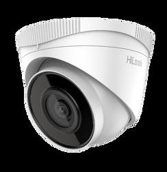 Hikvision Hilook IPC-T240H 4.0MP CMOS Network Turret Camera