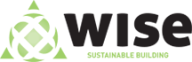 Wise Builder Logo