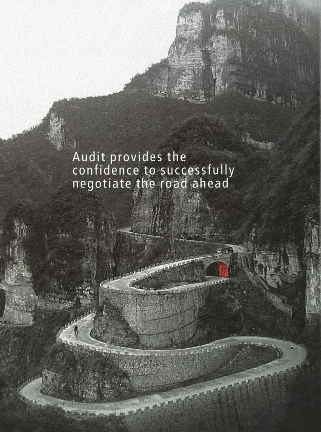 audits_rhodes docherty
