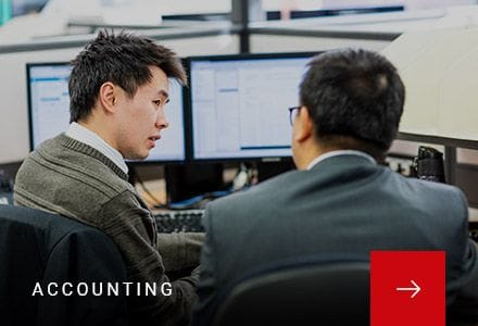 accounting, rhodes docherty