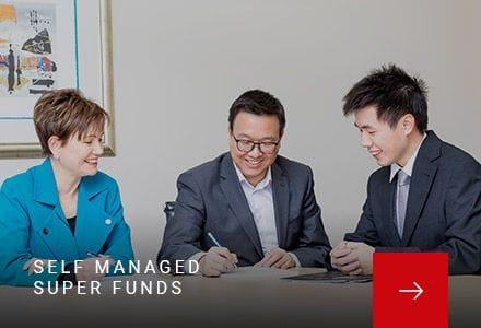 smsf, self managed super fund, rhodes docherty
