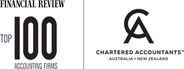Rhodes Docherty | Chartered Accountants Gordon Sydney North Shore