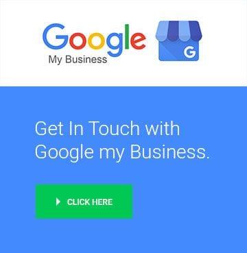 Rhodes Docherty Google My Business