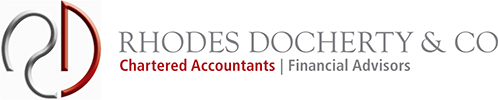Rhodes Docherty | Chartered Accountants Gordon Sydney North Shore NSW