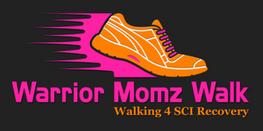 Warrior Mum walks across America to support son Josh