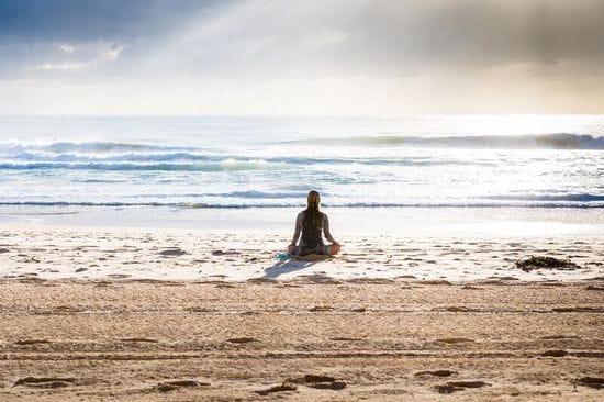 In Balance - Wheels of Wellness