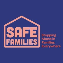 Rotary SAFE Families