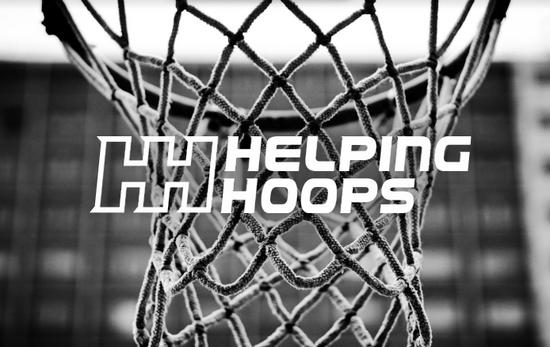 Helping Hoops