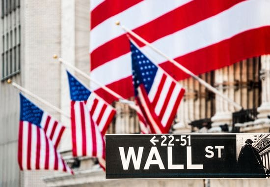 NYSE Owners Seizing Control of Electronic Mortgage Registry