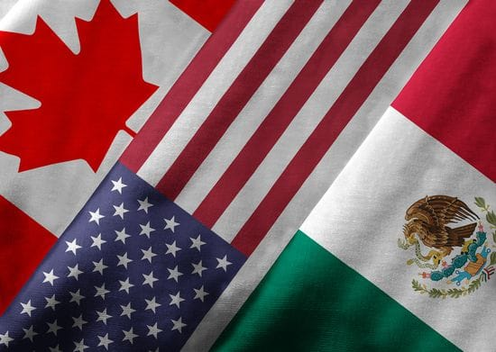 Will the USMCA Trade Deal Help or Hinder Homebuyers?