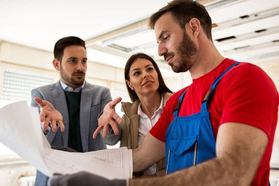 Should You Use a Line of Credit or Renegotiate Your Mortgage to Pay for a Reno?