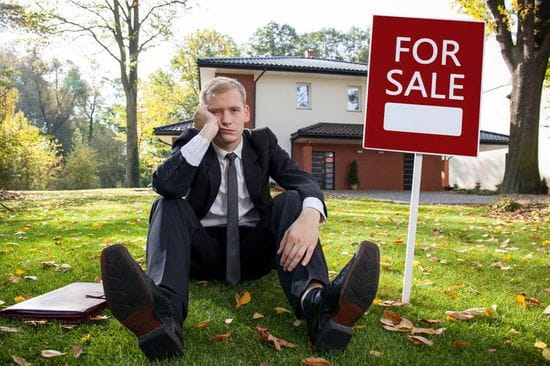 Is Your Real Estate Agent Trustworthy?