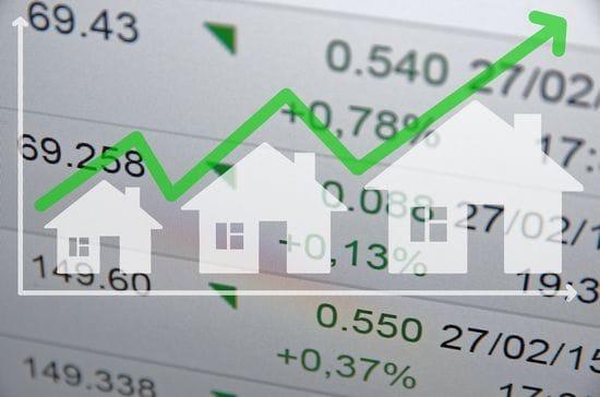 Mortgage Association Decries Stress Test