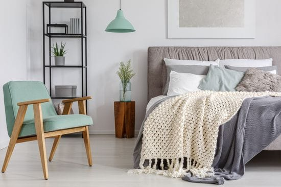 How to Cozy-fy Your Bedroom this Winter