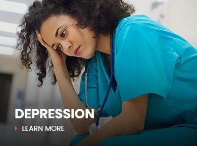 Depression Psychologist in Gosford