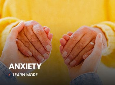 Anxiety Psychologist in Gosford
