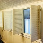 Plantation Style Shutters Gallery