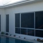 Sliding Windows Gallery