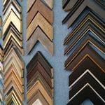 Picture Framing Gallery