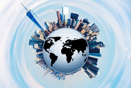 GLOBAL SUPPLY CHAIN CHALLENGES - USA