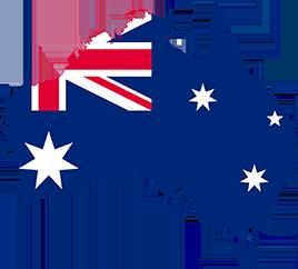Powerhouse Logistics 100% Australian Owned