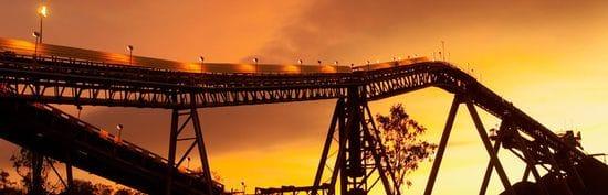 Bulga Coal Awards New Contract to Reliable