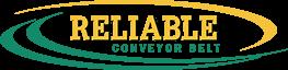 Reliable Conveyor Belt