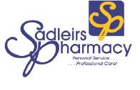 Sadleirs Pharmacy