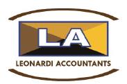 Leonardi Accountants