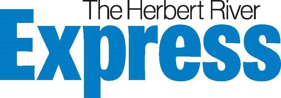 Herbert River Express