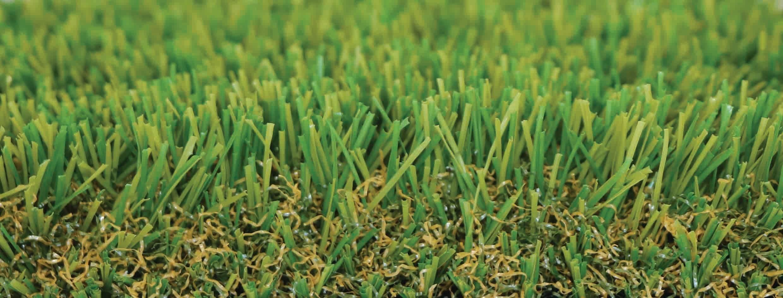 Prestige Turf 40mm | Synthetic Grass