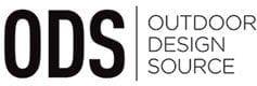 ODS - Outdoor Design Source