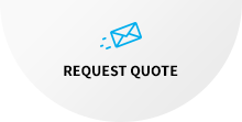 Request a quote from Synthetic Grass and Rubber Surfaces