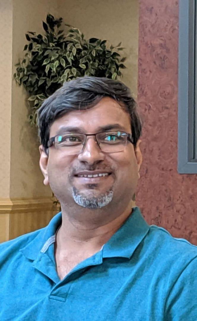 Saikumar, Bookkeeping & Accounting in the GTA