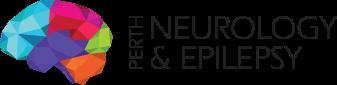 Perth Neurology & Epilepsy | Dr Athanasios Gaitatzis