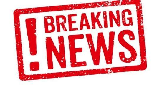 Breaking News - National Minimum Wage increase confirmed